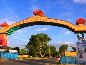 Biratnagar