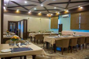 Hotel Opera Mahendranagar