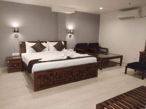 Clarks Resort Birgunj
